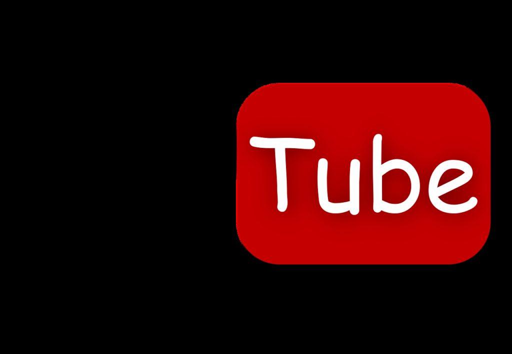 youtube, you, tube